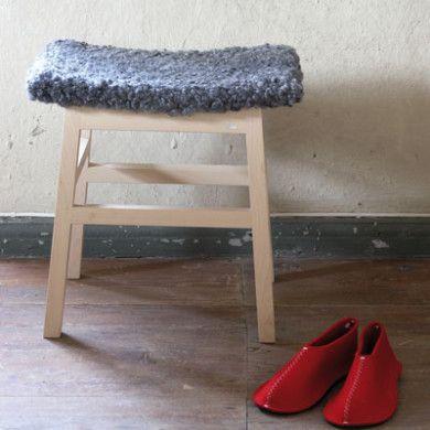 Gad @ peekaboo » ENDRE – sitt skönt, sitt med stil  #TornboMöbler