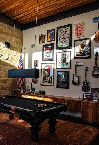 1000 Ideas About Music Man Cave On Pinterest Man Cave