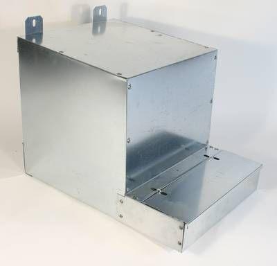MASSON matériel élevage cunicole équipement cuniculture équipement cunicole
