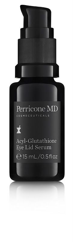 Caroline Hirons: Eye Creams - Reviews and Recommendations