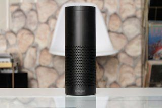 Amazon Echo review: It's all about Alexa - https://www.aivanet.com/2016/11/amazon-echo-review-its-all-about-alexa/