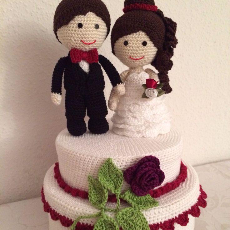 15 Best Hochzeit Polazcyk Images On Pinterest Marriage Gifts