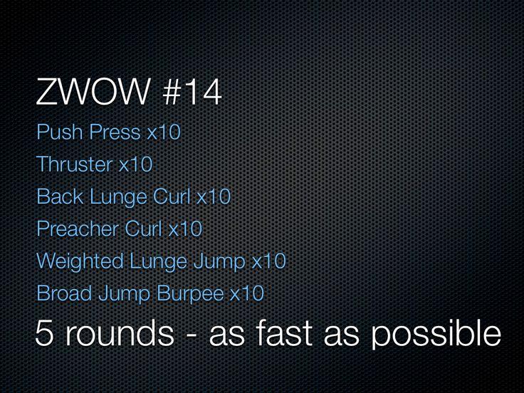 ZWOW #14Health Fitness Motivation, Bi Janel, Lights Zwow, Zwow Workout, Lights Workout, Health Fit Motivation, Fit Freak, Zwow 14001, Zwow 14 001