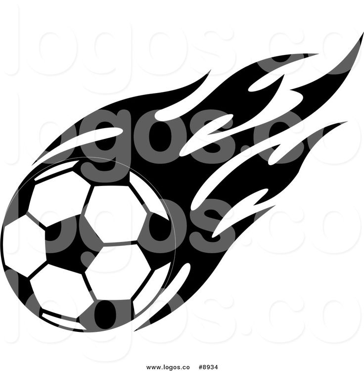 10 best soccer images on pinterest football futbol and