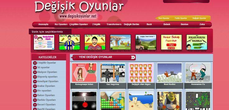 Balon Oyunları Değerli ziyaretçimiz www.degisikoyunlar.net sitemize hoş geldiniz. Balon oyunları kategorimizde değişik balon oyunları, balon patlatma oyunlarını severek ve beğenerek oynayabilirsiniz. Oyunlara başlamadan önce mutlaka oyun içerisindeki talimatları okuyunuz.Farklı ve kaliteli oyunlar sunan sitemiz hoş vakitler geçirmenizi diler.