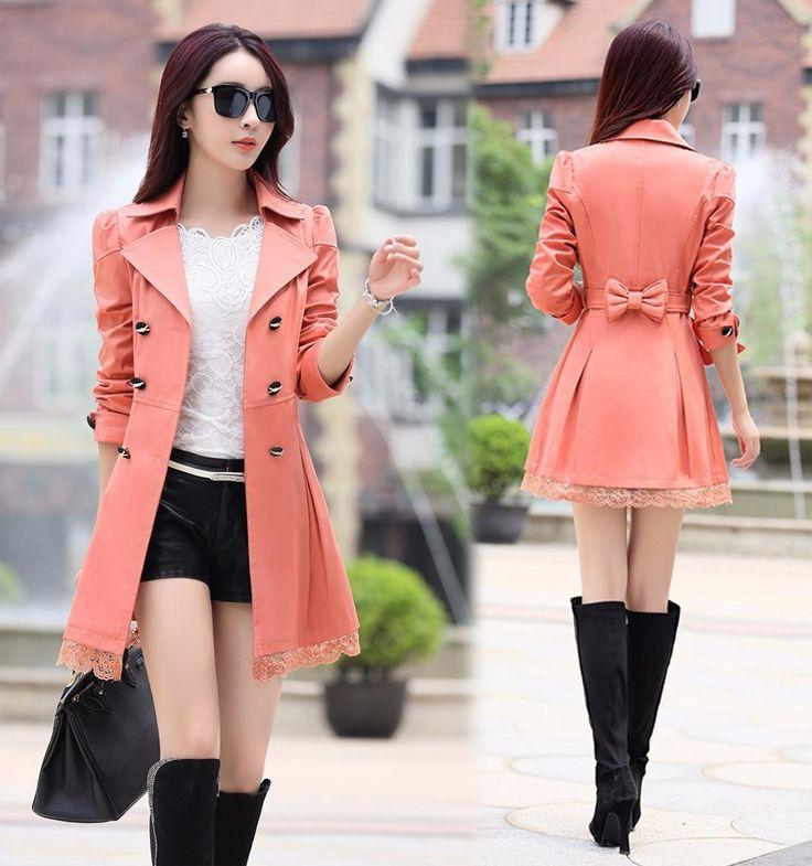 ropa coreana importado s 120 00 en mercadolibre moda coreana ropa ...