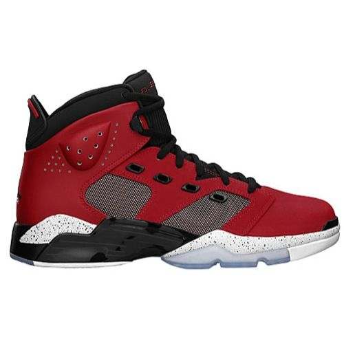 Jordan Men's