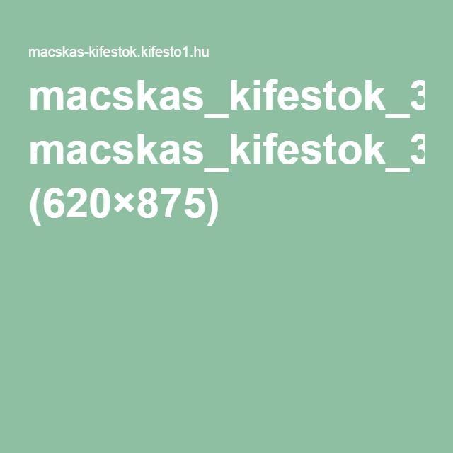 macskas_kifestok_3_kifesto1_hu.jpg (620×875)