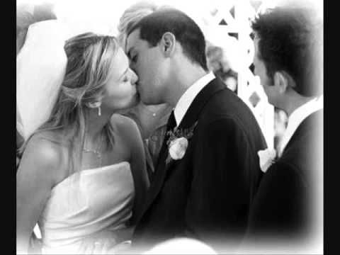 Don Henley - For My Wedding