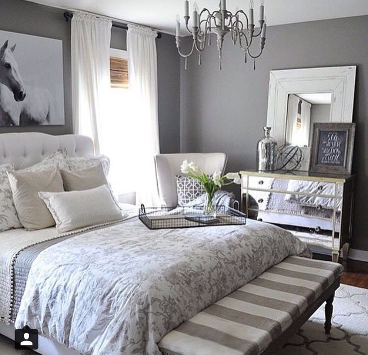 16 Relaxing Bedroom Designs For Your Comfort: Pin By Louie Rubino On Blue Bedroom Ideas In 2020