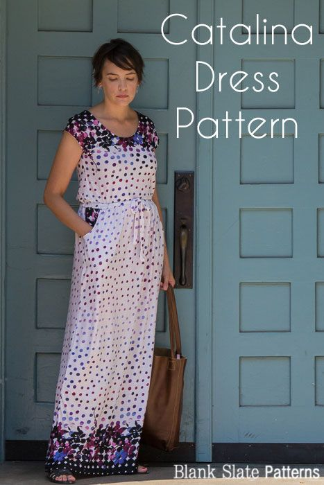 76 best Sewing & Knitting Stuff images on Pinterest | Tutorials ...