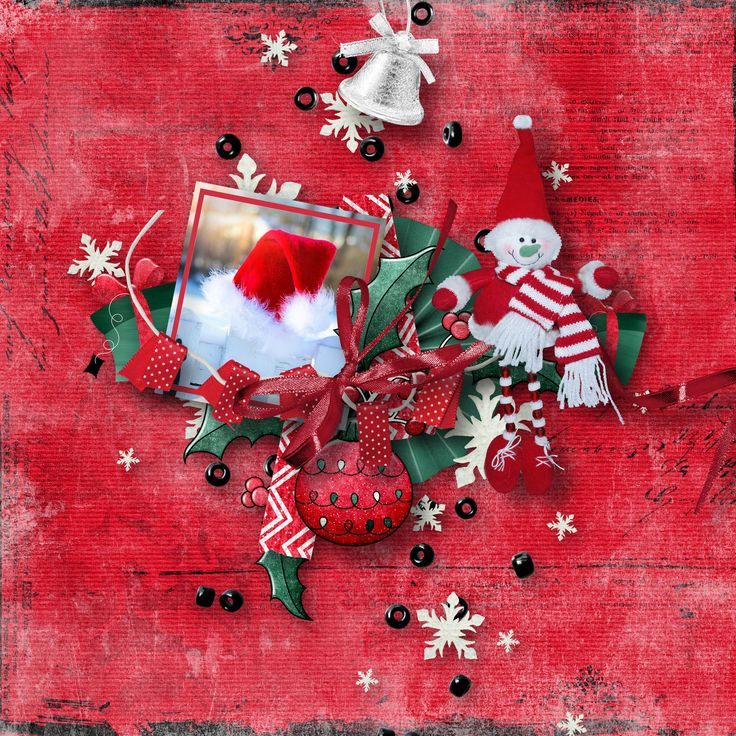 """Wait For Santa"" by Aurélie Scrap, https://withlovestudio.net/blog/product-category/shopbydesigner/aureliescraps/, https://digital-crea.fr/shop/index.php?main_page=product_info&cPath=155_460&products_id=29831&zenid=9n8nesiu475ulragrbndp83ai1, http://www.digiscrapbooking.ch/shop/index.php?main_page=product_info&cPath=22_280&products_id=25044, photo Pixabay"