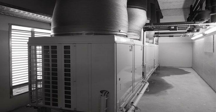 Apex Air - Leading air #conditioner service provider in Auckland region