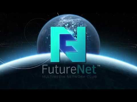 FutureNet Презентация Event Warszawa  Регистрация абсолютно бесплатная! https://valzel.futurenet.club