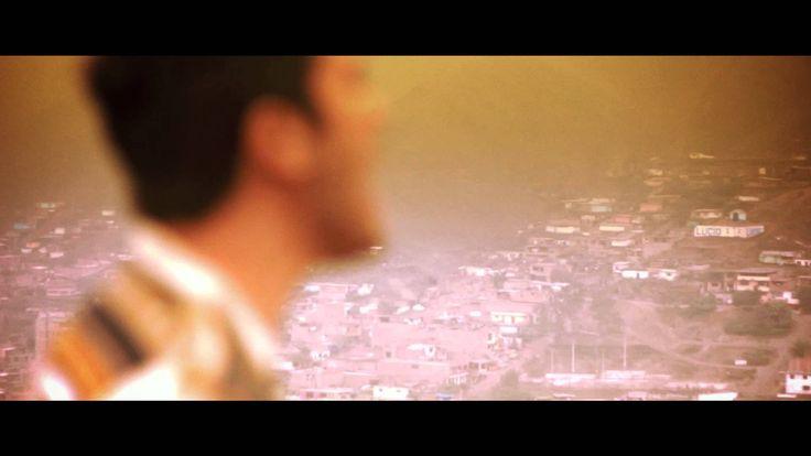 Gepe - Bomba Chaya (video oficial)