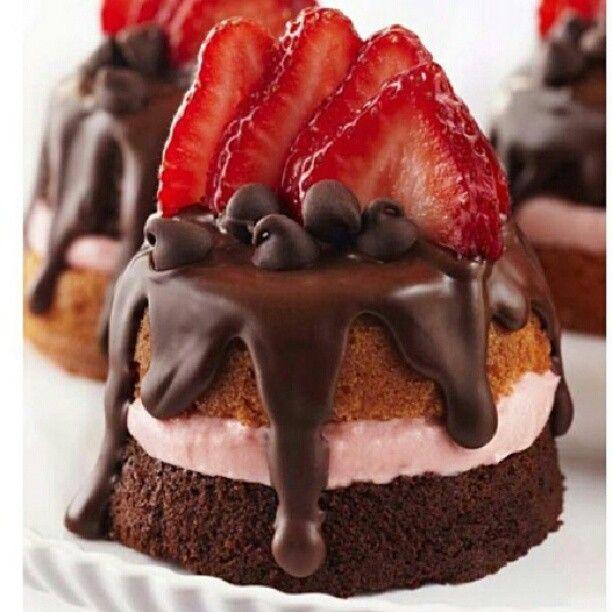 I love chocolate! @foodpostss  Photo from: @foodpostss    Please follow @foodpostss @foodpostss @foodpostss @foodpostss @foodpostss @foodpostss