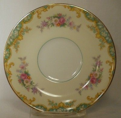 26 best images about vintage china on pinterest bavaria Most popular china patterns