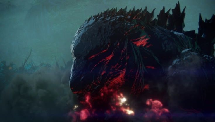 Learn about The New Anime Godzilla Movie Is Pretty Good http://ift.tt/2zOfMrp on www.Service.fit - Specialised Service Consultants.
