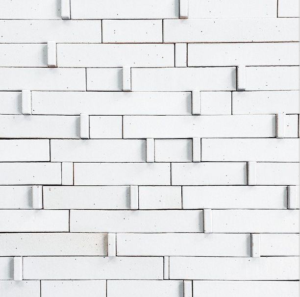 136 best images about Tile and Stone on Pinterest