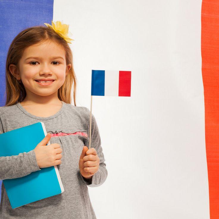 Des infos sur la fête nationale française