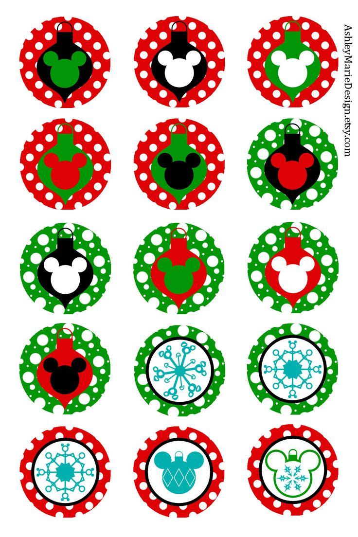 85 Best Images About Bottle Cap Image On Pinterest