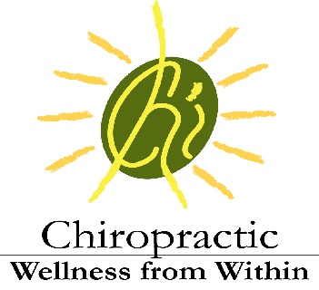 Home - Ch'i Chiropractic Wellness Center Atlanta, GA