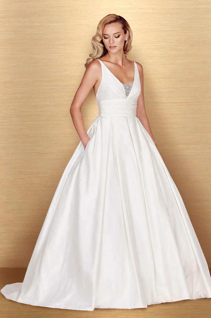 50++ Wedding dress skirt types information