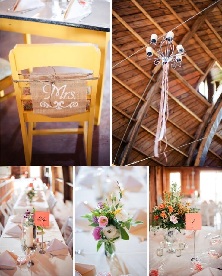 real wedding blayne + alex sioux falls, south dakota