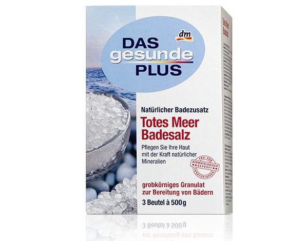 Krémmánia: 10 olcsó és jó csodaszer, amit ismerned kell http://www.nlcafe.hu/szepuljunk/20150311/kremmania-olcso-jo-kozmetikum-csodaszer/