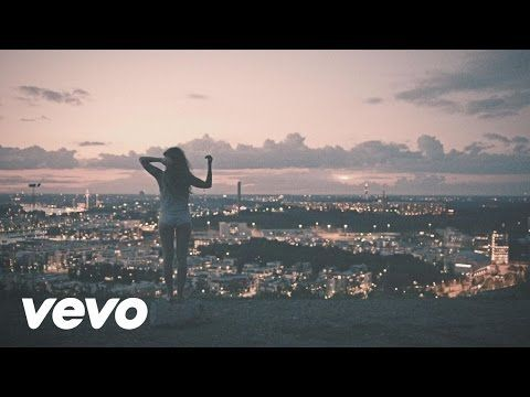Tove lo - out of mind ❤