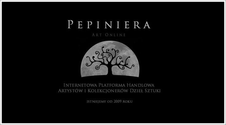 PEPINIERA ART ONLINE