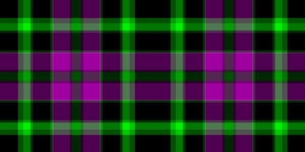 purple and green the family raccoon pinterest plaid pink and black picture. Black Bedroom Furniture Sets. Home Design Ideas