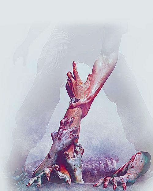fuckyeahzombieapocalypse — Resident Evil Outbreak …