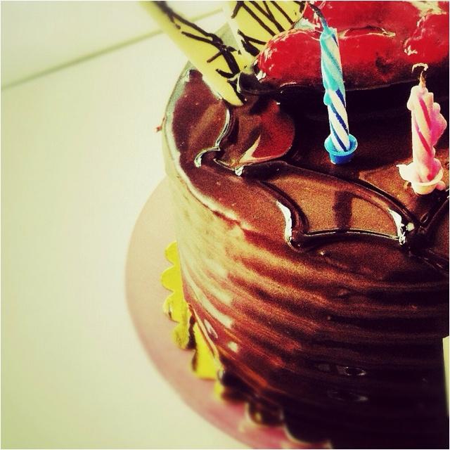 Dünya pasta günümüz kutlu olsun! #caking #worldbakingday: Caking Worldbakingday, Happy, Günümüz Kutlu, Pasta Günümüz, Dünya Pasta