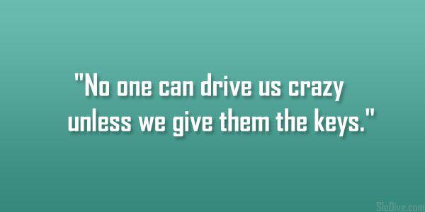 Pinterest Crazy Quotes: Drive Us Crazy 28 Notable Quotes