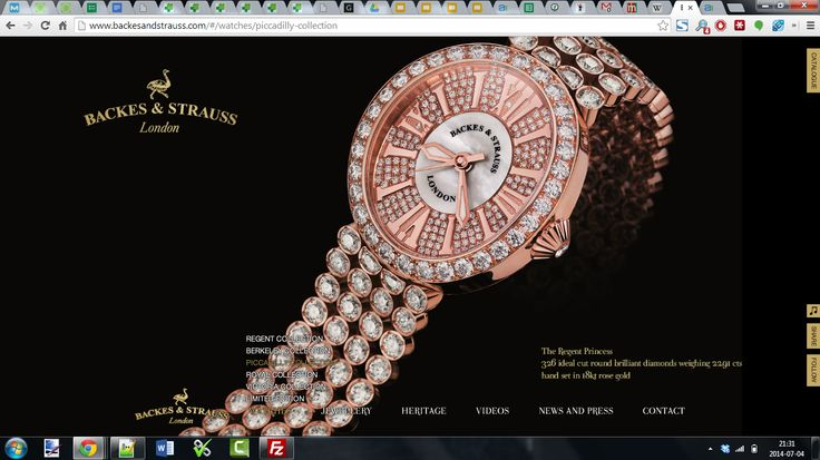 Backes and strauss http://backesandstrauss.com