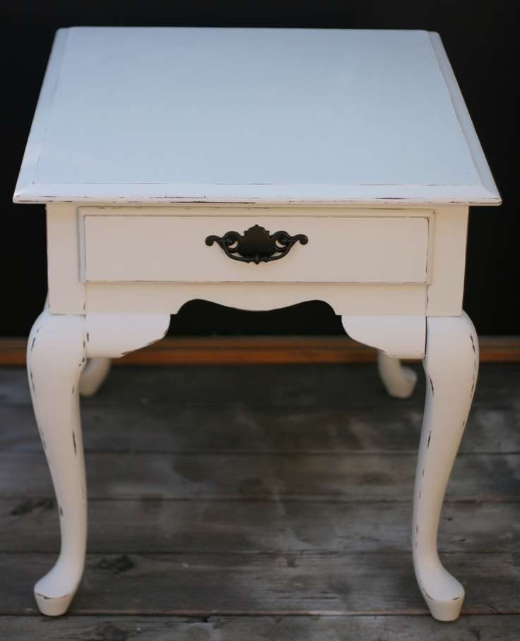 42 best Inspire me designs furniture images on Pinterest | Paint ...
