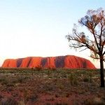 Australia makes top 10 list of tourism-ready economies