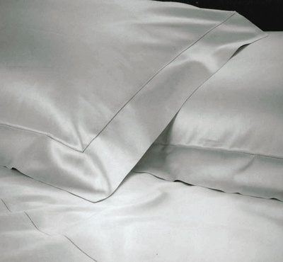 queen fitted sheet quagliotti usd 370 same as ritz Click to enlarge
