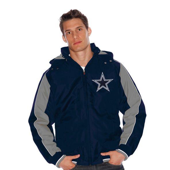 Dallas Cowboys Apparel: Cowboys Hats, Shirts