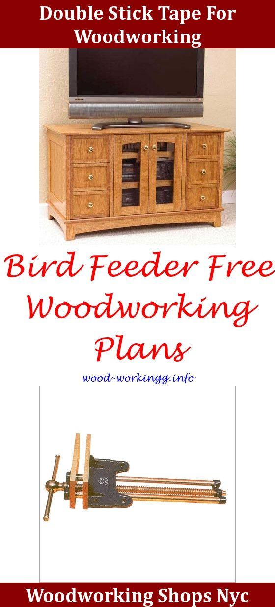 Stripping Woodwork Professional Woodworking Hand Tools