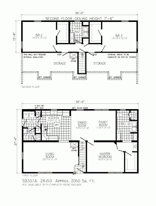49 best images about cape cod floorplans on pinterest for Single story cape cod house plans