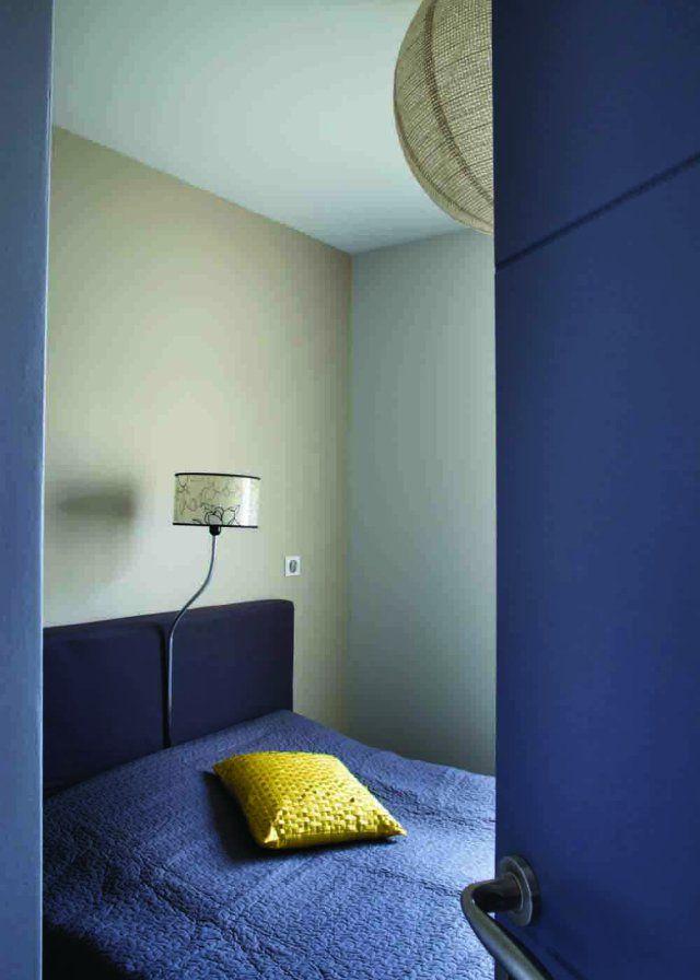 17 best images about chambres on pinterest mauve for Pot de chambre adulte