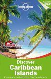 Lonesome Planet Find out Caribbean Island destinations (Travel Guide) - http://bookcheaptravels.com/lonesome-planet-find-out-caribbean-island-destinations-travel-guide/ -   Lonesome Planet Find out Caribbean Island destinations (Travel Guide)          Lonesome Planet: The particular world's top travel manual publisher       Lonesome Planet   Find out Caribbean Island destinations     is your passport to the best, up-to-date suggestions about what to observe and - Caribbean