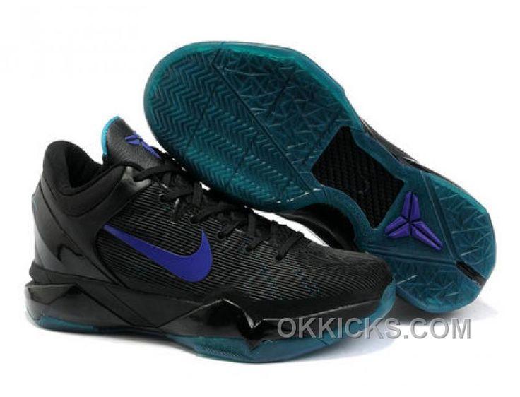 size 40 040a6 e57f8 ... http   www.okkicks.com nike-zoom-kobe- ...
