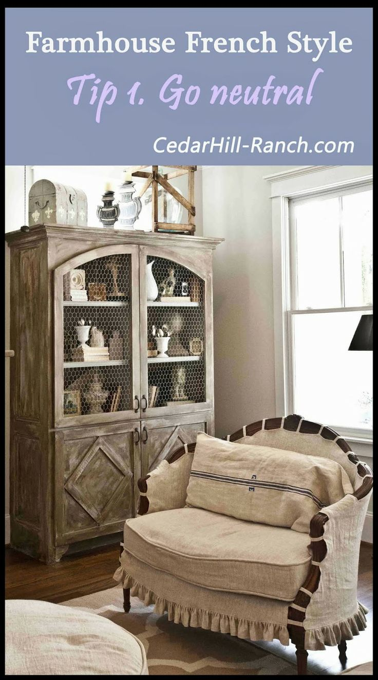 127 best farmhouse decorating images on pinterest country decor