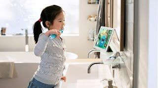 Best Kids Electric Toothbrush - http://www.dentalrave.com/best-electric-toothbrush/best-electric-toothbrushes-for-kids/