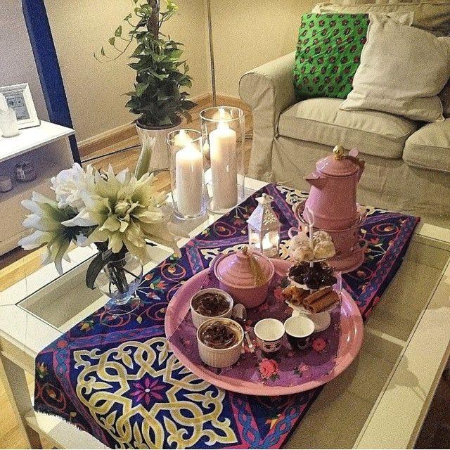 Ramadan Decoration Ramadan Decorations Ramadan Crafts Eid Crafts Ramadan Decorations Ramadan Crafts Ramadan
