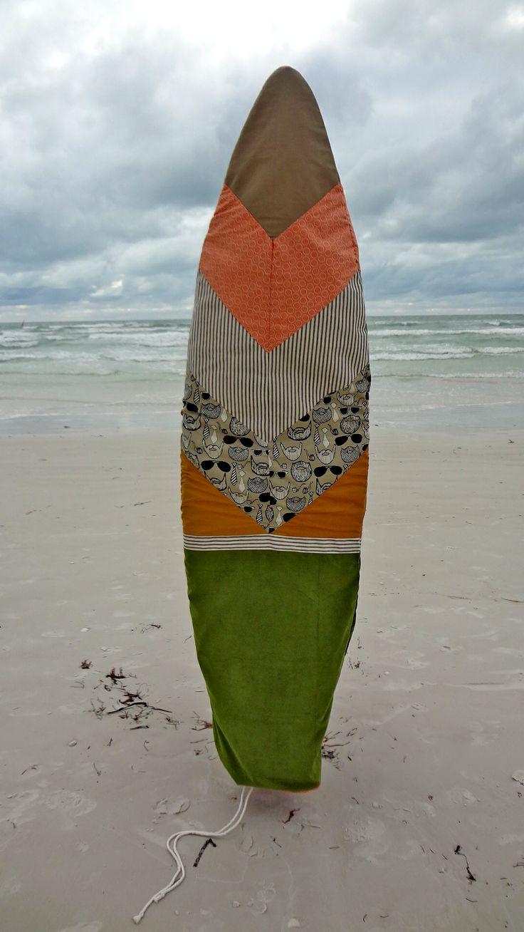 Hip Chevron Surfboard Bag https://www.etsy.com/listing/186913286/surfboard-bag-for-shortboard-hip-chevron?ref=listing-shop-header-1