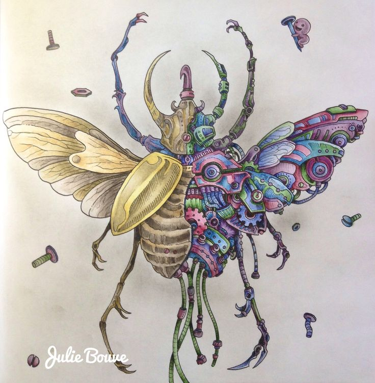 465 best ♥ ♥ ♥Coloring inspiration images on Pinterest ...